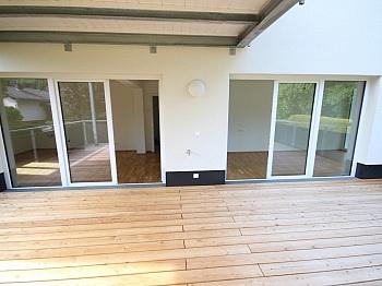 Kunststofffenster Eigentumswohnung Fussbodenheizung - Neue 3 Zimmer Gartenwohnung in Reifnitz