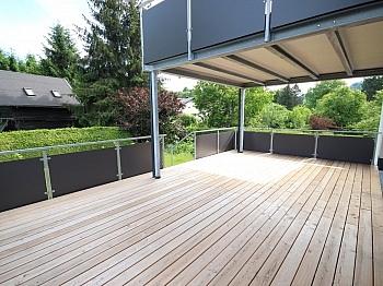 Reifnitz Kellerabteil Schlafzimmer - Neue 3 Zimmer Gartenwohnung in Reifnitz