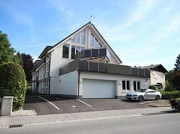 Sofort Sommer eigene - Neue 3 Zimmer Gartenwohnung in Reifnitz