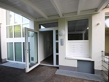 Sommer Zugang eigene - Neue 3 Zimmer Gartenwohnung in Reifnitz