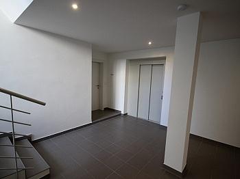 inkl   - Neue 3 Zimmer Gartenwohnung in Reifnitz