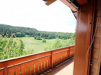 Wohnküche Warmwasseraufbereitung Ölzentralheizung - Unverbaubare Hanglage 10 Min. von Klagenfurt