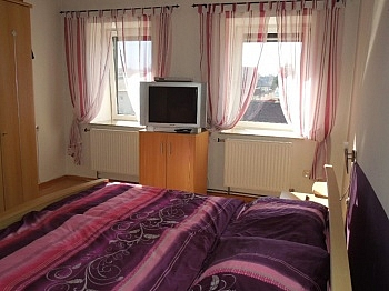 Wohnzimmer Badezimmer Essbereich - Wunderschöne 2-Zi Wohnung für Anleger in Ferlach