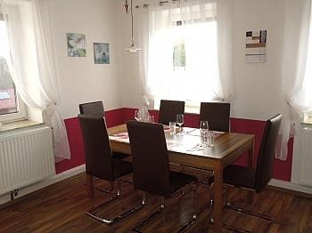Pelletsofen Abstellraum Wohnfläche - Wunderschöne 2-Zi Wohnung für Anleger in Ferlach