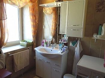 eigenes Vorraum Wohnung - Wunderschöne 2-Zi Wohnung für Anleger in Ferlach