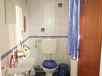 eigener Pellets schöne - Wunderschöne 2-Zi Wohnung für Anleger in Ferlach