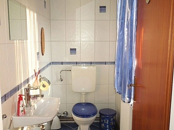 Zentrum Anleger Wohnung - Wunderschöne 2-Zi Wohnung für Anleger in Ferlach