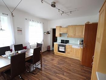 überdachter Abstellplatz Einwandfreie - Wunderschöne 2-Zi Wohnung für Anleger in Ferlach