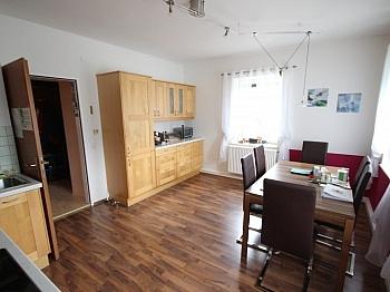 Fliesenböden Schlafzimmer Speisekammer - Wunderschöne 2-Zi Wohnung für Anleger in Ferlach