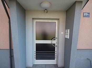 Elektroinstallation Isoliergalsfenster Vollwärmeschutz - Günstige 2 Zimmerwohnung nahe Zentrum