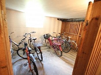 - Günstige 2 Zimmerwohnung nahe Zentrum
