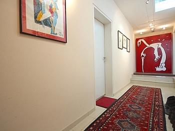 unmittelbarer großzügiges unterkellert - Wohnhaus mit Panoramablick in Ludmannsdorf