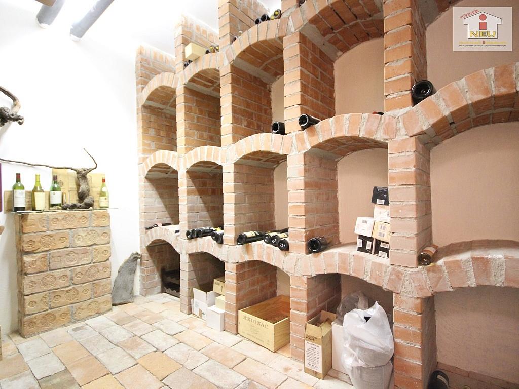 wohnhaus mit panoramablick in ludmannsdorf neuhauser. Black Bedroom Furniture Sets. Home Design Ideas