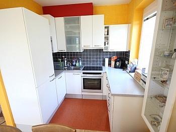 Rücklagen Verwaltung Neuwertige - Neuwertige 3 Zi Wohnung  94m² - Viktring