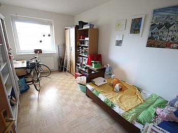 Vorraum offener großer - Neuwertige 3 Zi Wohnung  94m² - Viktring
