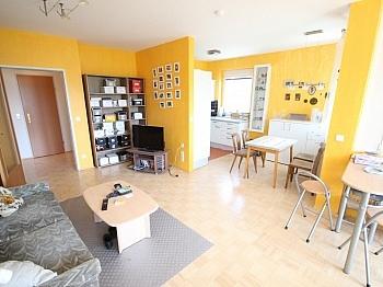 Fliesenböden Kellerabteil Kinderzimmer - Neuwertige 3 Zi Wohnung  94m² - Viktring