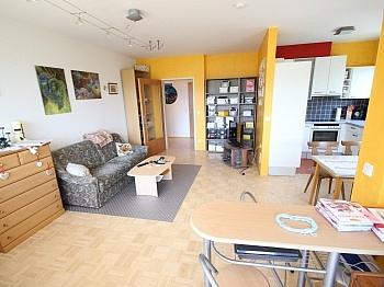freundliche Rekabachweg Abstellraum - Neuwertige 3 Zi Wohnung  94m² - Viktring