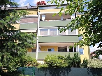 Küche inkl Waschmaschinenanschluß - Neuwertige 3 Zi Wohnung  94m² - Viktring