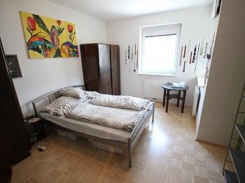 großer offener mittels - Neuwertige 3 Zi Wohnung  94m² - Viktring