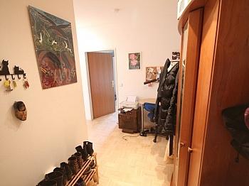 Billa Stock Helle - Neuwertige 3 Zi Wohnung  94m² - Viktring