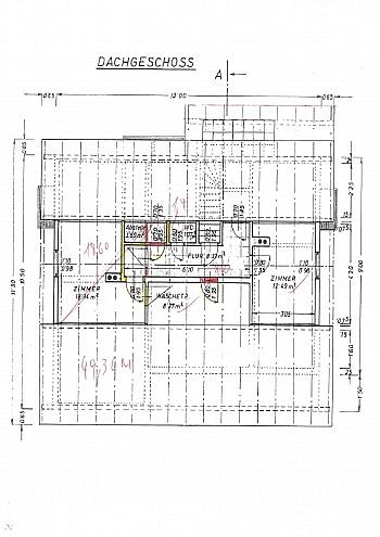 Garage zugang Sofort - Sehr gepflegtes Wohnhaus / Wölfnitz Ruhelage