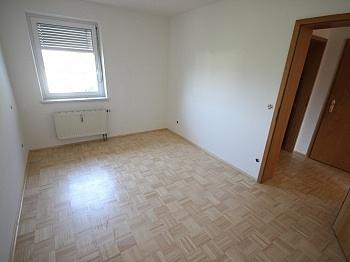 Wohnungsmaße Stadtzentrum Kellerabteil - 3 Zi Penthouse 100m² mit XL Terrasse-Lemischgasse