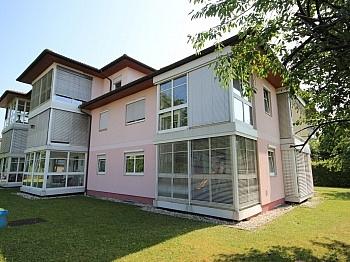 inkl Wintergarten Lemischgasse - 3 Zi Penthouse 100m² mit XL Terrasse-Lemischgasse