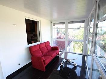Fenster freien Dusche - 3 Zi Penthouse 100m² mit XL Terrasse-Lemischgasse