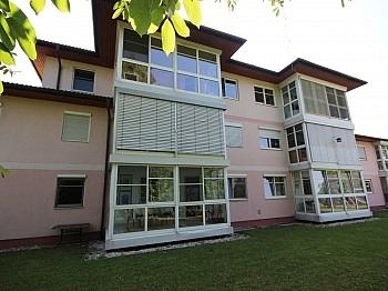 Wintergarten Fernwärme Badewanne - 3 Zi Penthouse 100m² mit XL Terrasse-Lemischgasse