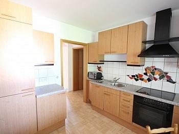 gepflegten überdacht Wohnzimmer - 3 Zi Penthouse 100m² mit XL Terrasse-Lemischgasse