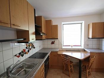 Wohnzimmer herrlichem versiegelt - 3 Zi Penthouse 100m² mit XL Terrasse-Lemischgasse