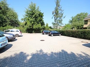 Heizung Sofort Küche - 3 Zi Penthouse 100m² mit XL Terrasse-Lemischgasse