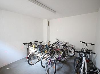 großes sonnige gelegen - 3 Zi Penthouse 100m² mit XL Terrasse-Lemischgasse