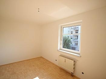 Kinderzimmer geschliffen freundliche - 3 Zi Penthouse 100m² mit XL Terrasse-Lemischgasse