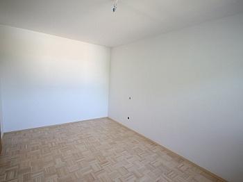Gangfläche Planangaben Stiegenhaus - 3 Zi Penthouse 100m² mit XL Terrasse-Lemischgasse