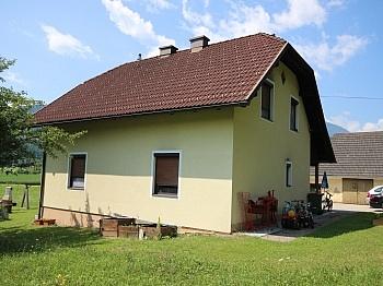 Schlafzimmer erneuert Sittersdorf - Kleine Landwirtschaft mit 1,05 Hektar-Sittersdorf