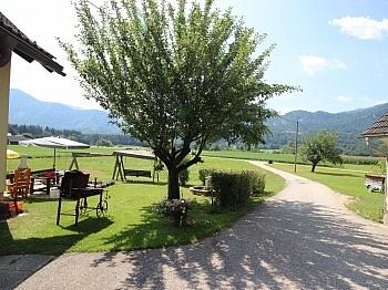 Vorraum Hektar Küche - Kleine Landwirtschaft mit 1,05 Hektar-Sittersdorf