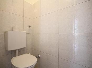 Stock fixen Wanne - Helle 3-Zimmer Wohnung in der August-Jaksch-Str.