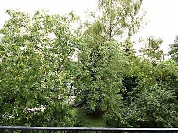 Lift Wohn  - Helle 3-Zimmer Wohnung in der August-Jaksch-Str.