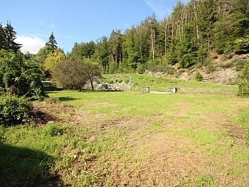 Grundstücksgrenze Bauverpflichtung Zufahrtsstrasse - Schöner, flacher Baugrund mitte Viktring 1050m²