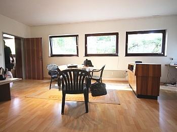 Fliesenboden Köstenberg Zusätzlich - 2-Zi-Wohnung in Velden/Köstenberg Nähe Wörthersee