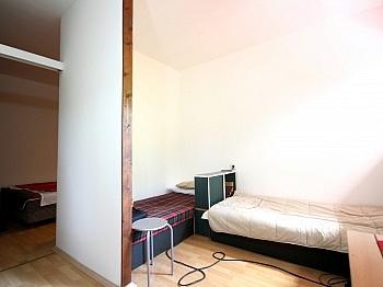 Warmwasser Saissersee Waschtisch - 2-Zi-Wohnung in Velden/Köstenberg Nähe Wörthersee