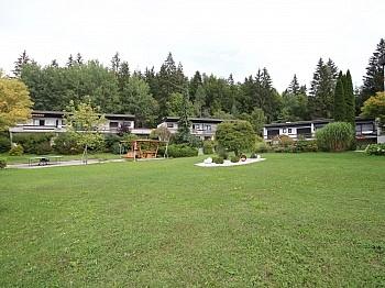 Velden Nähe Wanne - 2-Zi-Wohnung in Velden/Köstenberg Nähe Wörthersee