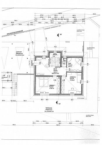 - Neuwertiges 123m² Wohnhaus in Köttmannsdorf