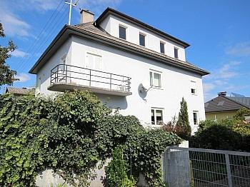 Zimmer Waidmannsdorf Stiegenhaus - Schönes Zweifamilienwohnhaus 170m² - Waidmannsdorf