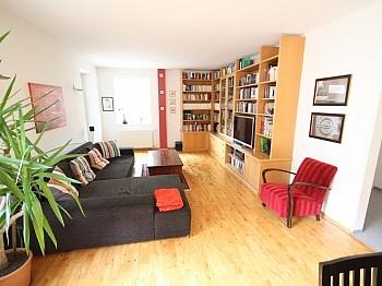 Westterrasse Grundsteuer Technikraum - Schönes Zweifamilienwohnhaus 170m² - Waidmannsdorf