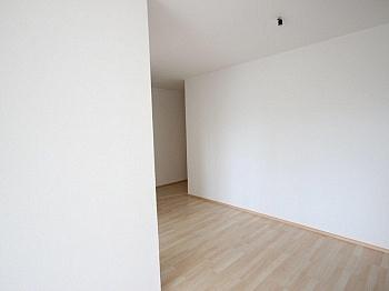 möbliert Prettner Klinikum - 2 - Zi Wohnung Nähe Klinikum Klagenfurt