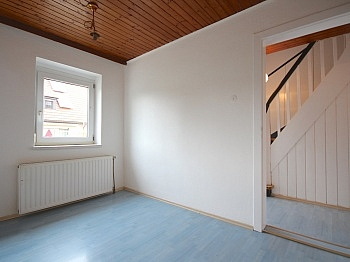 Abstellräume Schlafzimmer Obergeschoss - Schönes Mittelreihenhaus in Kühnsdorf