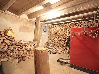 zentrale unbebaut Heizraum - Schönes Mittelreihenhaus in Kühnsdorf