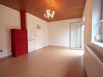 Obergeschoss großzügige Schlafzimmer - Schönes Mittelreihenhaus in Kühnsdorf